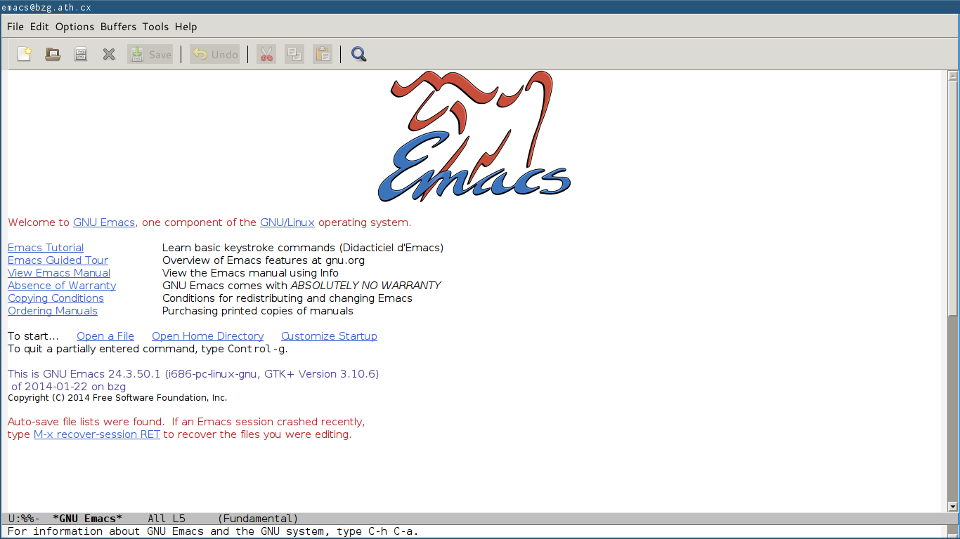 /img/bare-emacs.png