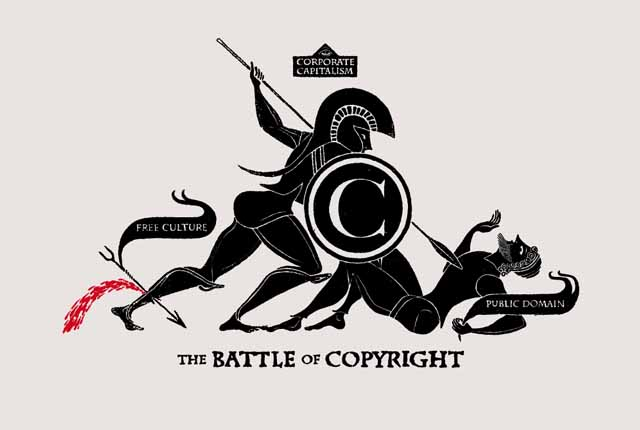 ../img/bataille-copyright-creation-culture-lobby-freeculture-owni-cc-christopher-dombres.jpg